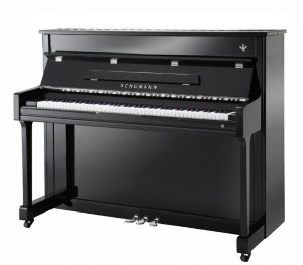 Schumann C1-112
